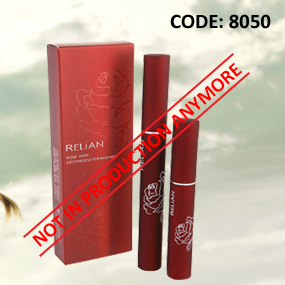 relianmascara-8050-X